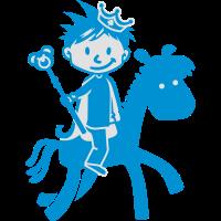 Kleiner Prinz - Little Prince