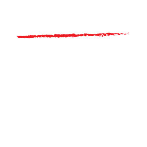 Not Single Just Independently Owned And Operated