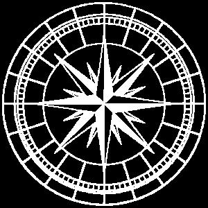 Compass - Kompass