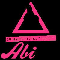 ABI – 2017 - Abitur - Matura - Ziel - Diplom - 2C