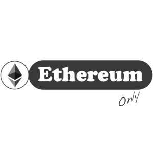 ETH Only