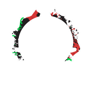 Weihnachten Partyzeit