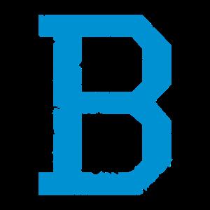 (b_02)