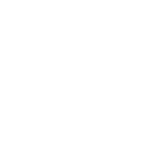 Farmer Girl Mädchen