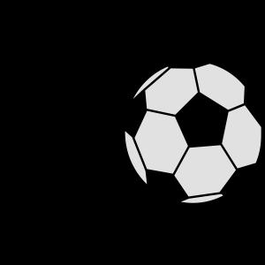 50 Geburtstag Fußball