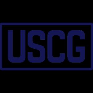 US Coast Guard patch, Mision Militar ™