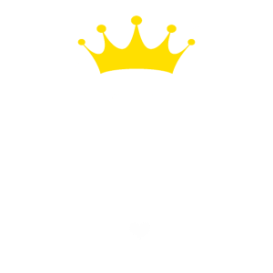 Mom Of The Wild One