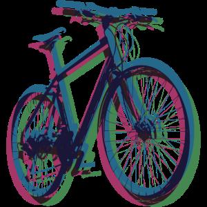 Bike Fahrrad Outdoor Fun Radsport Radtour Freiheit