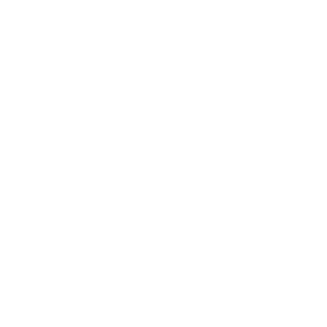 Bauherrin Bauherr Hausbau Eigenheim Richtfest