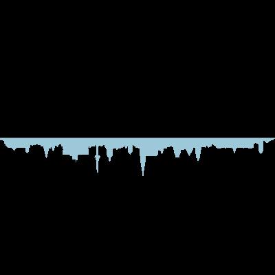Skyline - Münster - Skyline - Münster - münster,Wahrzeichen,Universität,Turm,Stadt,Stadion,Skyline,Silhouette,Sehenswürdigkeiten,Sehenswürdigkeit,Schattenriss,Panorama,NRW,Kirche,Hochhaus,Haus,Grafik,Gebäude,Denkmal,City