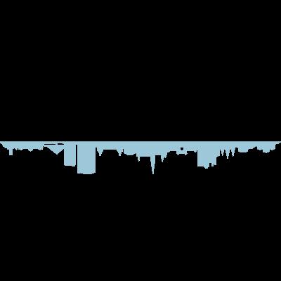 Skyline - Bonn - Skyline - Bonn - rhein,bonner,bonn,Wahrzeichen,Universität,Turm,Stadt,Stadion,Skyline,Silhouette,Sehenswürdigkeiten,Sehenswürdigkeit,Schattenriss,Panorama,NRW,Kirche,Hochhaus,Haus,Grafik,Gebäude,Denkmal,City
