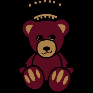 teddy prince