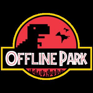 Offline-Park