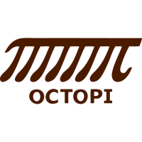 For Geeks Only: OctoPi
