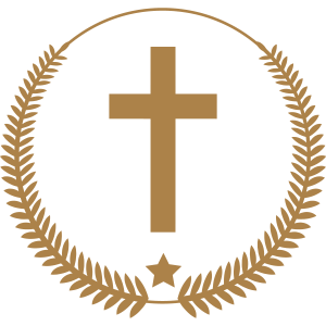 Pfarrer / Priester / Katholisch / Religion