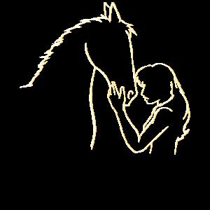 Pferde Mädchen Pferd Reiten Reiter Reitsport