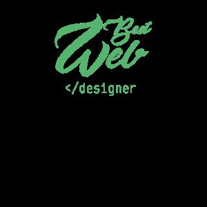 Web Entwickler