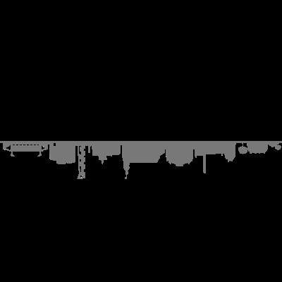 Skyline Cottbus - Skyline Cottbus - wahrzeichen,stadt,spree,skyline,silhouette,sehenswürdigkeiten,sehenswürdigkeit,panorama,lausitz,haus,fc,energie,denkmal,cottbus,brandenburg
