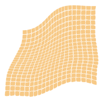hand_drawn_pattern_6_kopie