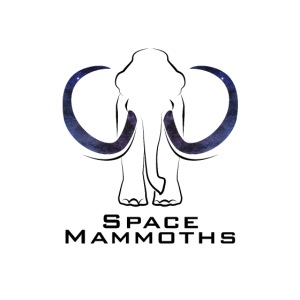 Space Mammoth