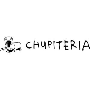 Chupiteria Brand 2.0 POS
