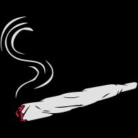 kiffen joint design