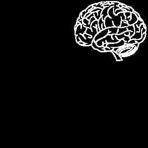 Gehirn Mediziner