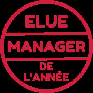 Manager / Chef / Arbeit / Job