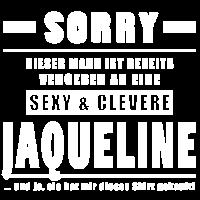 Mann Vergeben - Jaqueline - Frau Freundin Verlobte