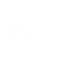 Mann Vergeben - Laura - Frau freundin Verlobte