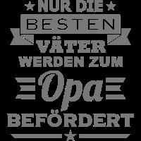 Opa (Beförderung)
