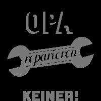 Opa (Reparatur)