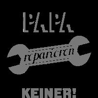 Papa (Reparatur)