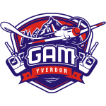 gam_yverdon_logo_cmjnpage001