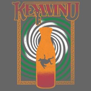 Keywind Hypnos