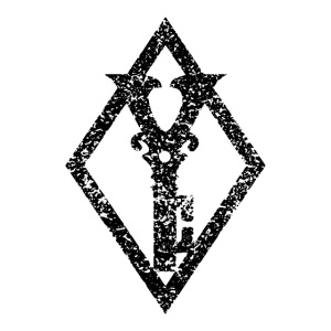 Black Diamond Key
