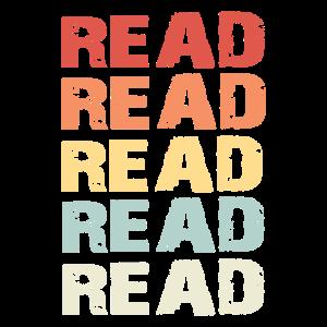 Lesen Lesen