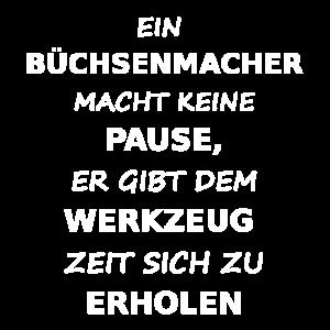 buechsenmacher