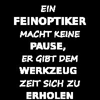 feinoptiker