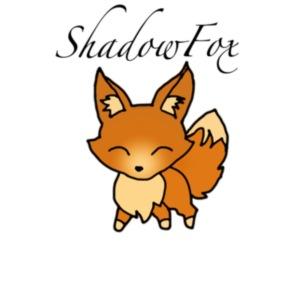 Chibi Fox2