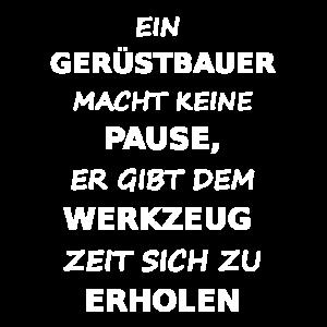 geruestbauer