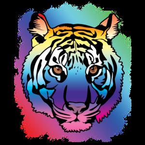 Tiger Bunt