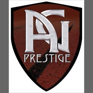 logo Ag prestige