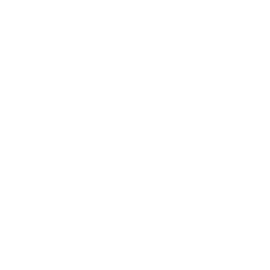 Planets | Sun System