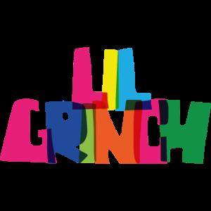 lil grinch