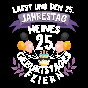 50. Geburtstag Spruch Witzig Jubiläum