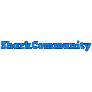 SharkCommunity® Tekst