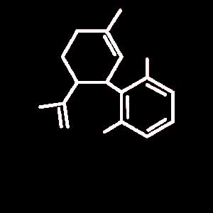 Chemie Modell
