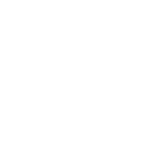 Bauer Gärtner Farmer Ernte Geschenk Idee
