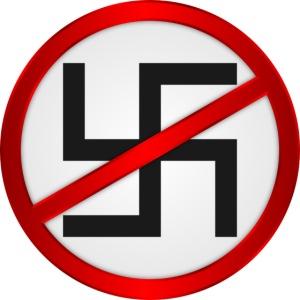 No Nazi